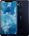 Nokia 8 Sirocco Mobile Phone