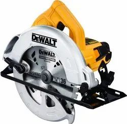 Circular Saw Machine 7.1/4 , 1200watts, Dwe561a Dewalt