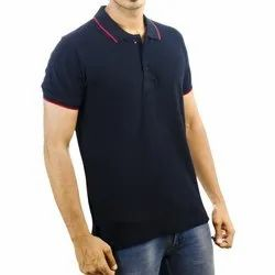 Jack /& Jones T-Shirt Herren 3er 4er Mix 3
