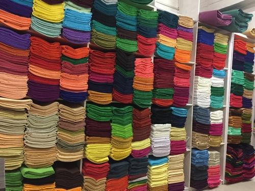 Image result for Lining Materials