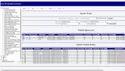 Nursing Home Management Software