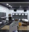 Sanitaryware Display Solutions