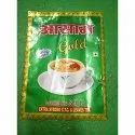 3 Layer Tea Packaging Plastic Pouch