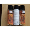 Zinc Brite Metal Spray