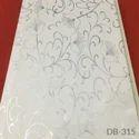 DB-315 Golden Series PVC Panel