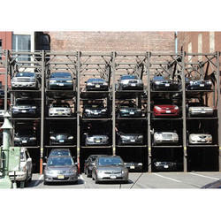 Call Citi Card >> Stacked Parking Systems - Stack Parking System Latest ...