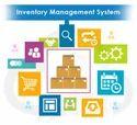 Online Inventory Management Software System