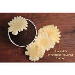 Pineapple Flavored Tea, Packaging: 1 kg