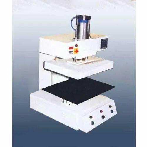 MTP1043 Lanyard Printing Machine