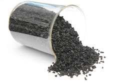 Carbon Black Granules (Micro Spheres)
