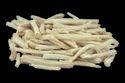 Shatavari Asparagus Extract Powder