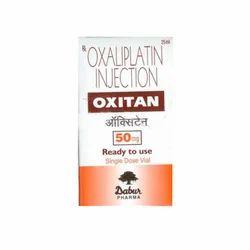 Oxitan - Oxaliplatin Injection