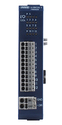 12-channel Digital Input/Output Module