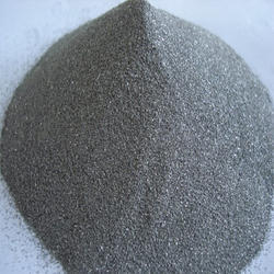 Thorium Powder