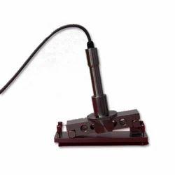 Vibrating Wire Tiltmeter