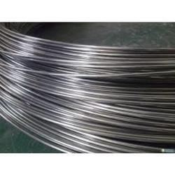 Inconel 800 H Wire