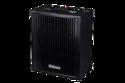 Hi-Tune HSC 10 T Column Speaker