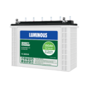 Shakti Charge - SC 18054 Tubular Battery