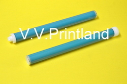 Toner Cartridge Parts