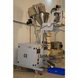 Anti Moisture Powder Pouch Packing Machine