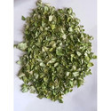 Dry Moringa Tea Leaves
