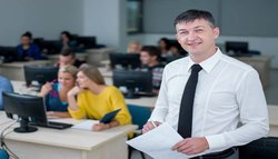 Job Seeker Visa Consultants