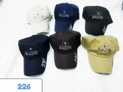 Trendy Looks Baseball Caps and Hats, Code 226