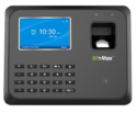 V-AX14 Biomax Time Attendance With Access Control
