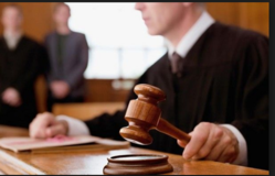 Lawyers For Property Cases Services