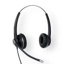 Wired Snom A100D Headset