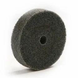 Abrasive Unified Wheel