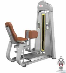 Inner Abductor Machine