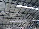 Pure Aluminum Foil Insulation Materials