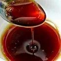 Liquid Jaggery (Kakvi)