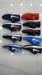 Nike Sports Running Shoes