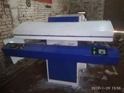 Industrial Garment Press