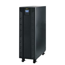 Max Plus 6KVA Microtek Online UPS