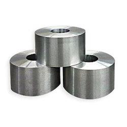 Titanium Carbide Dies