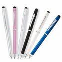Cross Tech3  Multifunction Pen with Stylus