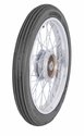 Immo Rib Motorcycle Tire