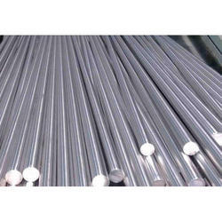 Stainless Steel 302 Pipes