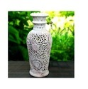 soapstone Vases