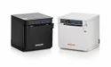 Bixolon SRP-QE300 Thermal POS Printer