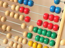 Abacus Course Education Services