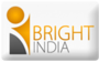 Bright India Corp. Private Limited