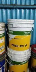 Panama Hydraulic Oil AW 32/ 46/ 68