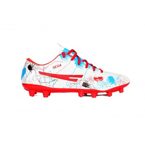 Men Soccer Shoes Sega Casio Football