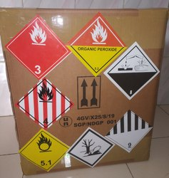Hazardous Transport Agents