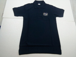Mens Polo Wear - T-Shirts