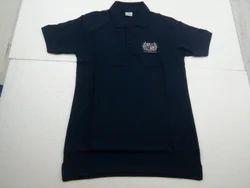 Cotton Mens Polo Wear - T-Shirts